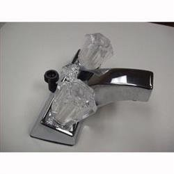 20373P21 LaSalle Bristol Faucet Used For Lavatory
