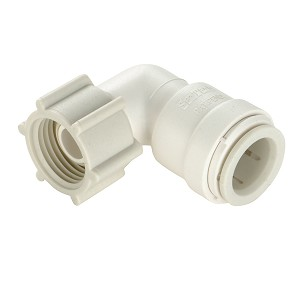 013520-1008 SeaTech Inc Fresh Water Adapter Fitting 1/2 Inch Female