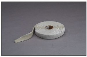 5631 Heng's Industries Roof Repair Tape Use To Seal And Waterproof