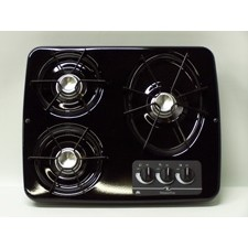 56471 Dometic Stove Drop In Cooktop