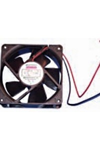 628685 Norcold Refrigerator Cooling Fan Assembly Replacement For