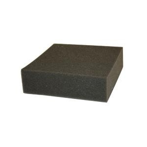 7TD-14451-00-00 Yamaha Power Products Generator Air Filter For Use