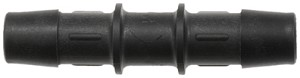 80651 Dayco Products Inc Heater Hose Fitting Straight Connector