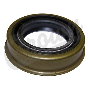 83503147 Crown Automotive Transfer Case Output Shaft Seal OE