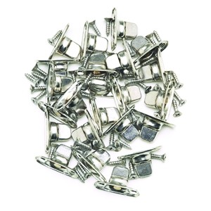 901036 Carefree RV Awning Enclosure Fastener For Use With Add-A-Room/