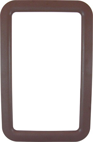 A77009 Valterra Entry Door Window Frame Exterior Window Frame