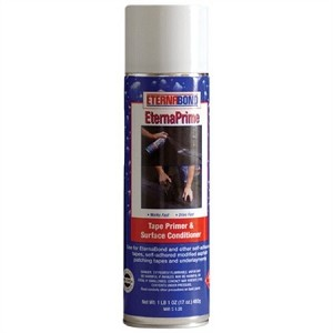 EB-EPSPC Eternabond Roof Sealant Primer Use To Prepare Surfaces For