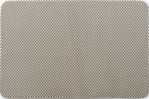 KTCH-CPM32-24 Kittrich Corp Tablecloth Rectangular