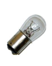 N1004 BX/10 Speedway Multi Purpose Light Bulb B6 Miniature Type
