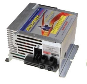 PD9245-CV Progressive Dynamics Power Converter Converts 105 To 130