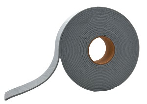 018-3161530 AP Products Multi Purpose Tape For Truck Caps/ Seal