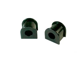W23455 Whiteline Stabilizer Bar Mount Bushing 22 Millimeter