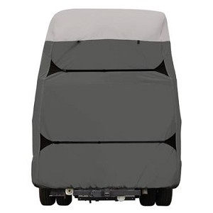 80 438 151001 Rt Classic Accessories Rv Cover For Class B