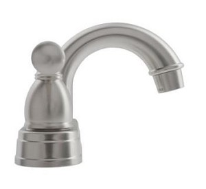 DF-PL620L-SN Dura Faucet Faucet Used For Lavatory