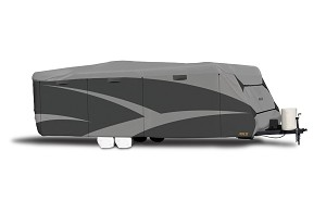 52245 Adco Covers RV Cover For Travel Trailers