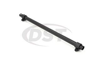 DS1453S Quick Steer Tie Rod Adjusting Sleeve OE Replacement