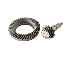 Ford Racing M-4209-88373 Ring Gear And Pinion Set
