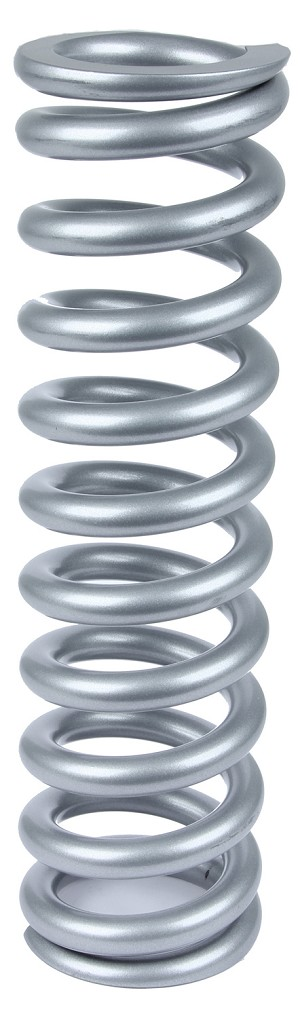 1600.300.0700S Eibach Coil Over Spring 3id x 16in x 700lb