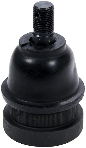 ALL56206 Allstar Performance Ball Joint Lower Weld-In