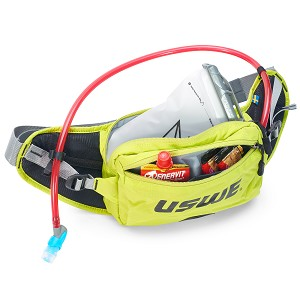Uswe K-2010302S Zulo 2 Summer Elite Hydration System