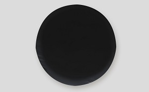 1734 Adco Covers Spare Tire Cover Fits 29-3/4 Inch Diameter Tires
