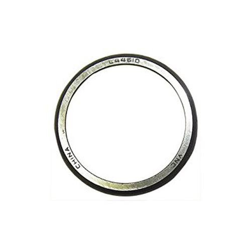 014-125102-15 AP Products Axle Bearing Race 1.98 Inch Outer Diameter