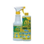 C16 Metal Lube Multi Purpose Cleaner Use To Clean Grease And Dirt